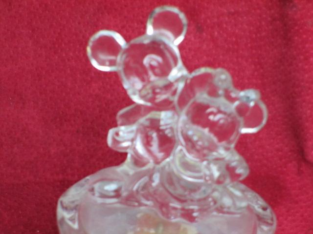氷の彫刻_b0203907_12152627.jpg