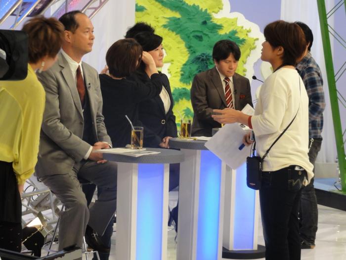 宮崎哲弥さんは面白かった_d0047811_23491549.jpg