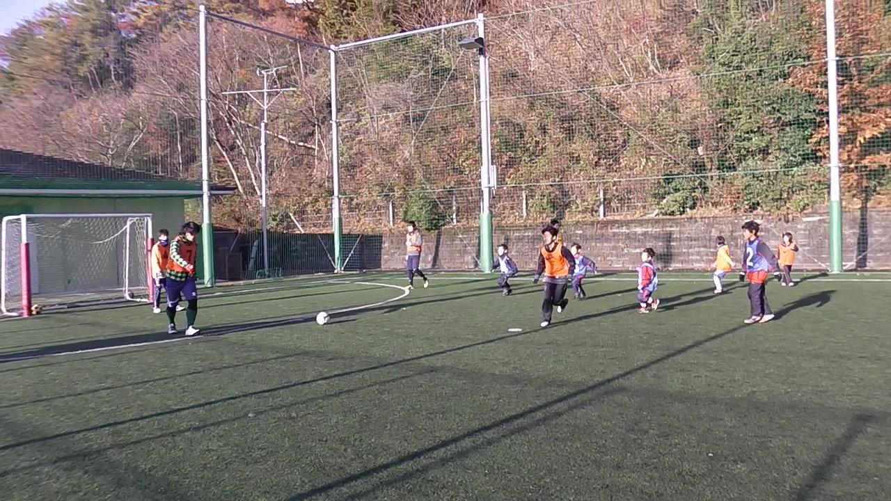 ゆるUNO 12/22(日) 2013年最終回 at 男山レク_a0059812_17325148.jpg