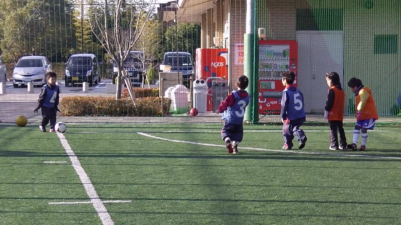 ゆるUNO 12/22(日) 2013年最終回 at 男山レク_a0059812_17335933.jpg
