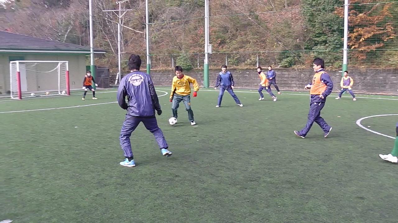 ゆるUNO 12/22(日) 2013年最終回 at 男山レク_a0059812_17375063.jpg