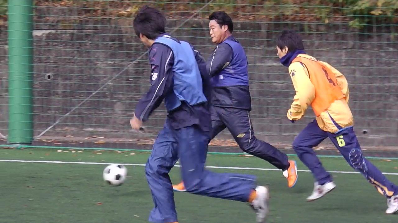 ゆるUNO 12/22(日) 2013年最終回 at 男山レク_a0059812_1738255.jpg