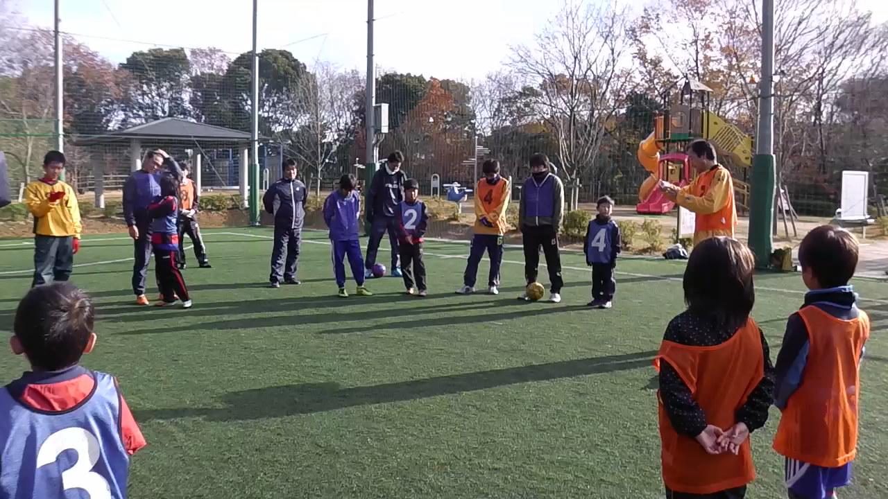 ゆるUNO 12/22(日) 2013年最終回 at 男山レク_a0059812_17423553.jpg