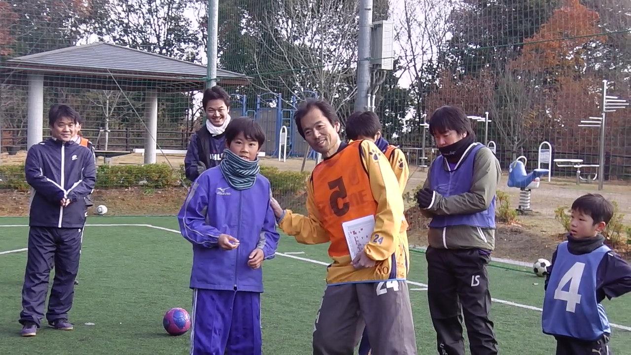 ゆるUNO 12/22(日) 2013年最終回 at 男山レク_a0059812_1746920.jpg