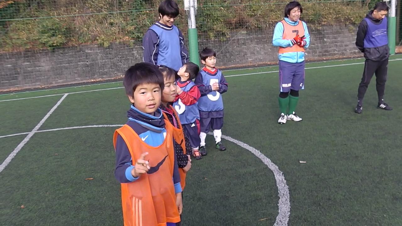 ゆるUNO 12/22(日) 2013年最終回 at 男山レク_a0059812_17473641.jpg