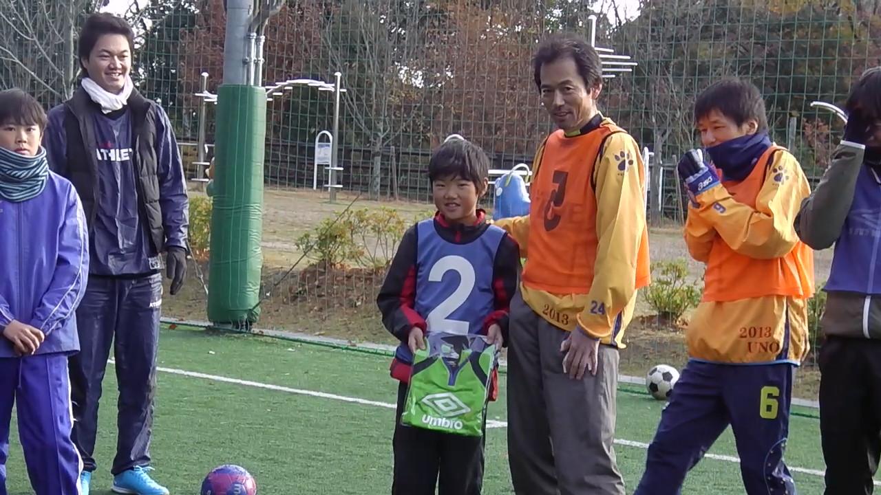 ゆるUNO 12/22(日) 2013年最終回 at 男山レク_a0059812_1750233.jpg