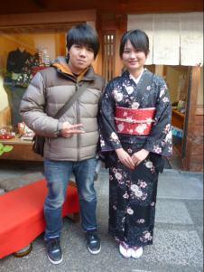 12月24日(火)_b0121719_18333894.jpg