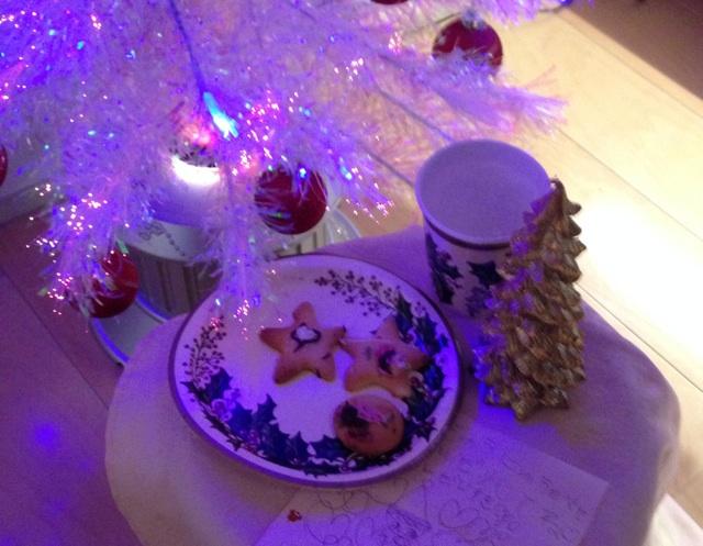 クリスマス_a0112220_23442237.jpg