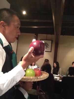 ++後編!日帰り弾丸バスツアー「知ろう!食べよう!ふくしまの恵み」++_e0140921_0343451.jpg