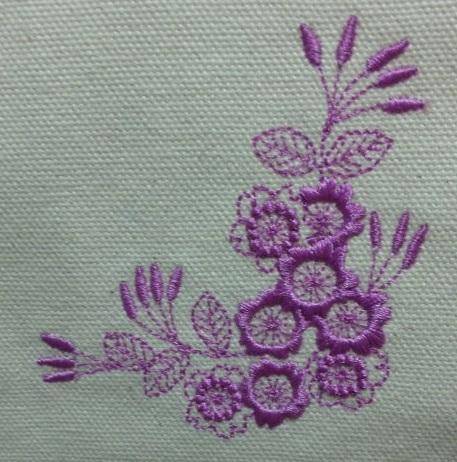 桜の刺繍_c0316026_21352279.jpg