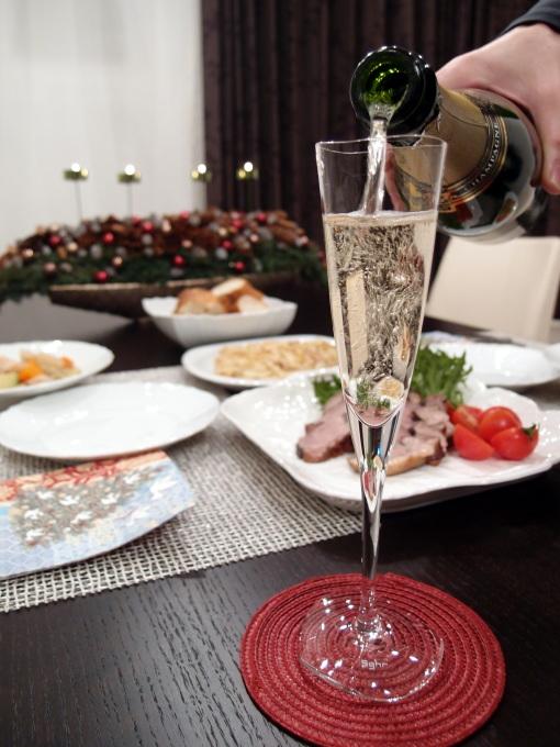 クリスマス気分♪_a0231828_18115841.jpg