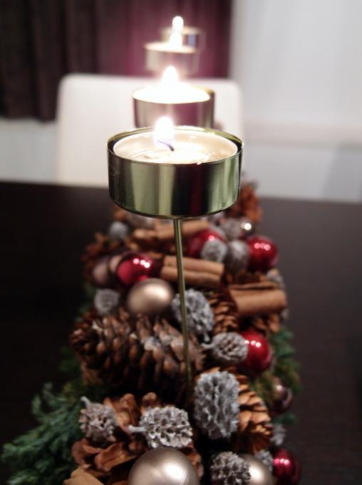 クリスマス気分♪_a0231828_18122318.jpg