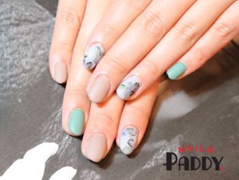 REGULAR NAILS_e0284934_12514190.jpg