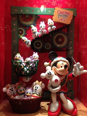 Merry Christmas_c0036138_3512686.jpg