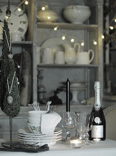 Happy Merry Christmas._e0172847_6315793.jpg