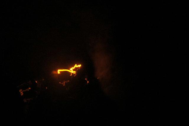 出雲の旅 (2) 石見銀山世界遺産センターの石見銀山ツアー_c0011649_19161362.jpg
