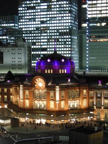 東京ミチテラス2013♪_d0135762_2301295.jpg
