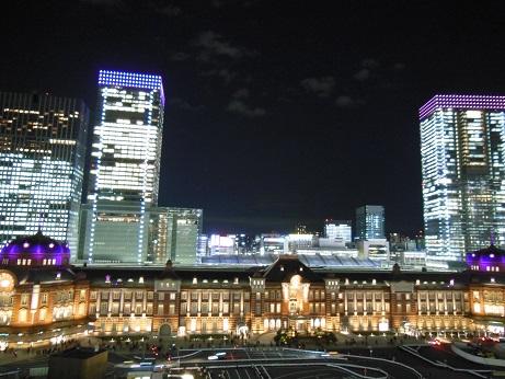 東京ミチテラス2013♪_d0135762_230656.jpg