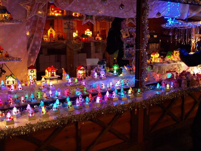 札幌 ミュンヘン・クリスマス市 2013_d0153062_81814100.jpg