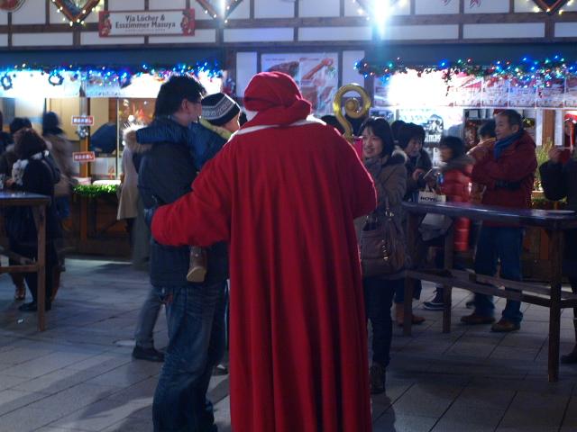 札幌 ミュンヘン・クリスマス市 2013_d0153062_8194870.jpg