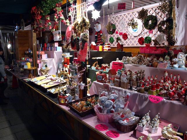 札幌 ミュンヘン・クリスマス市 2013_d0153062_8231513.jpg