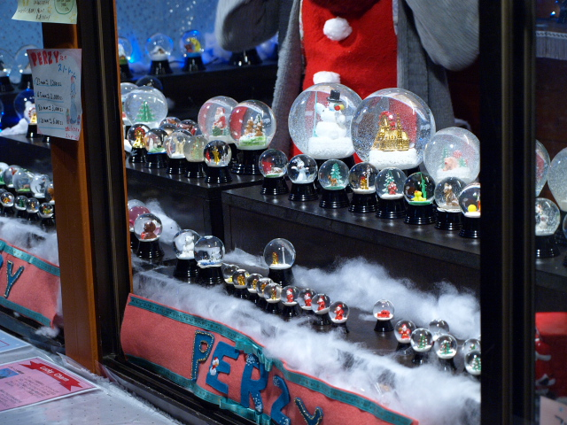 札幌 ミュンヘン・クリスマス市 2013_d0153062_8234223.jpg