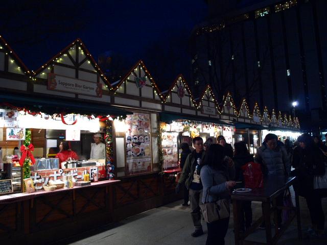 札幌 ミュンヘン・クリスマス市 2013_d0153062_8251954.jpg