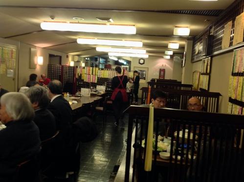 あまた京都忘年会たより_b0153663_1605136.jpg