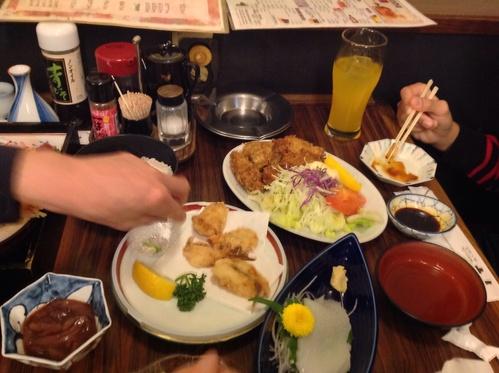 あまた京都忘年会たより_b0153663_1721372.jpg