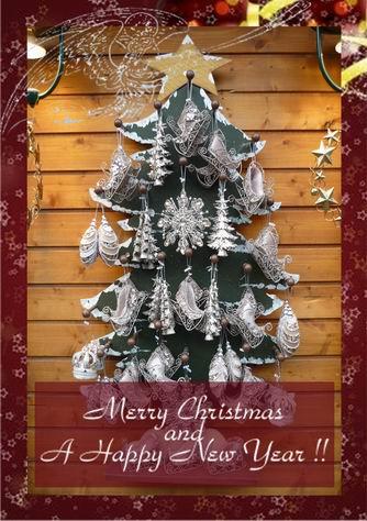 「クリスマスのご挨拶」_a0280569_17161887.jpg