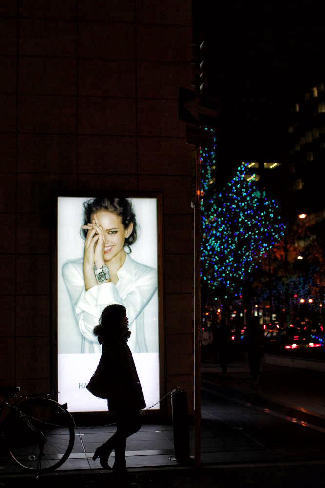 クリスマス・イブ_f0021869_1515574.jpg