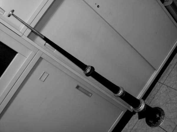 ▼イルコモンズ作「自民党を呪う嵐のサックス」(2013年)_d0017381_12285077.jpg