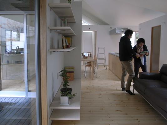 o-house(群馬県太田市)-撮影_f0064884_1734753.jpg