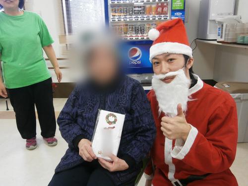 クリスマスイベント_a0135191_8364793.jpg