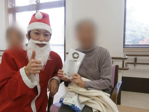 クリスマスイベント_a0135191_837122.jpg
