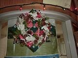 てど有りクリスマス_b0219993_1524108.jpg