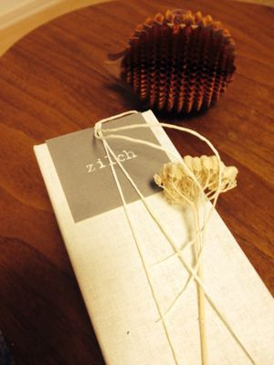 涙もののプレゼント_a0134394_20879.jpg
