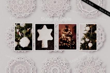 Merry X\'mas!! 2013☆ from SiS_f0083294_2062989.jpg