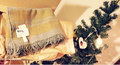 クリスマス2013_a0188798_08102.jpg