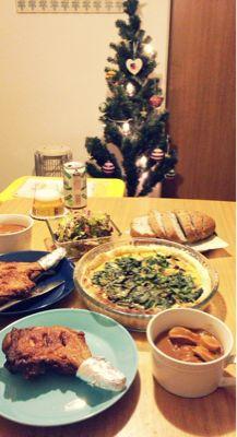 クリスマス2013_a0188798_08108.jpg