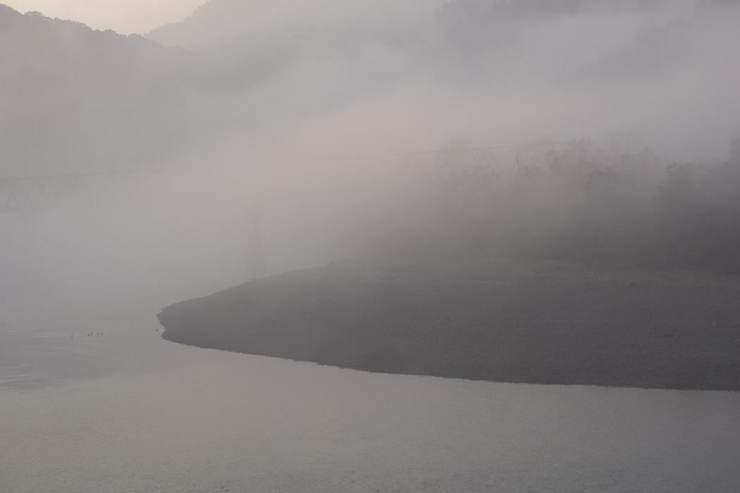 霧の中_b0074098_1844343.jpg
