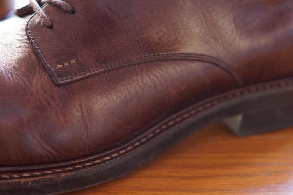 僕も靴が好きです(池袋編)_d0166598_12382689.jpg