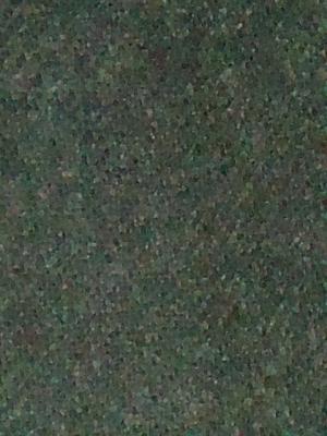 d0176398_17474336.jpg
