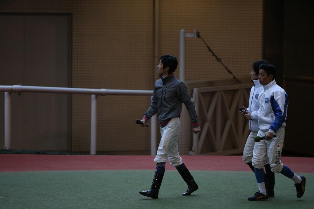 2013年12月23日 阪神カップ_f0204898_7111853.jpg