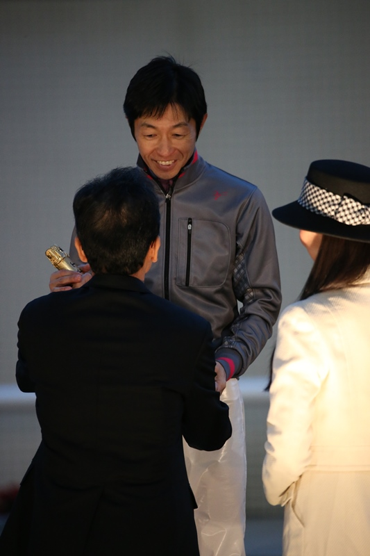 2013年12月23日 阪神カップ_f0204898_712755.jpg
