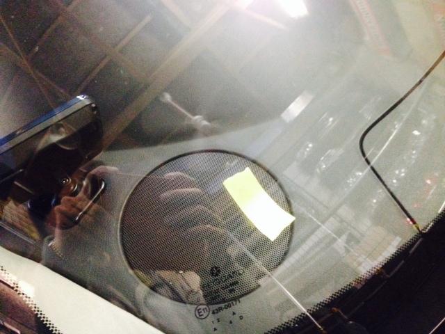 12月25日(水)メリークリスマス!阿部ちゃんブログ★ランクル ハマー エスカレード★_b0127002_17102884.jpg