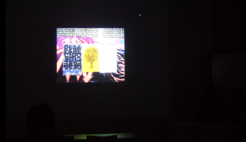 ARCUS Project x GEIDAI TORIDE  アーカスプロジェクト特別講演 @ 取手ART PATH 2013 _a0216706_2145245.png