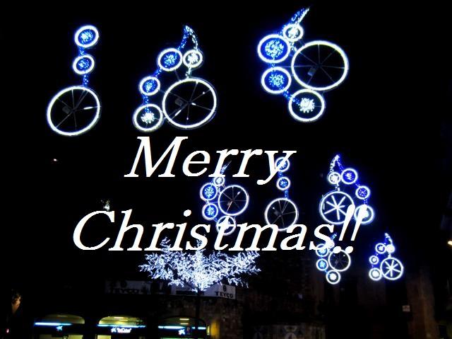 素敵なクリスマスをお迎えください_b0064411_0262498.jpg