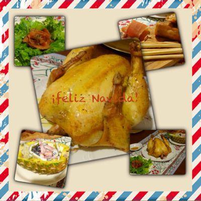 Feliz Navidad_e0279624_0222425.jpg