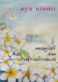 新刊:Maya (Seri Bilangan Fu)(アユ・ウタミ インドネシアの文学)_a0054926_1737916.png